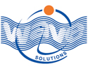 iWave Solutions